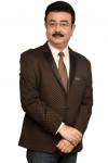 Parimal Bhattacharya - Actor in -Select- | www.dazzlerr.com