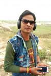 Ashish Kumar - Actor in Lucknow | www.dazzlerr.com