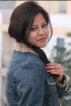 Dazzlerr - Shiwangi Singh Model Delhi