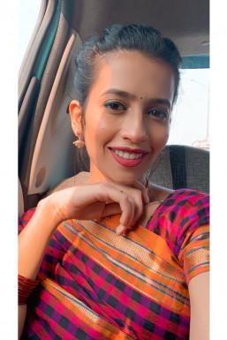 Kimaya Ranadive - Model in Badlapur   www.dazzlerr.com