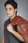 Akshay Foujdar - Actor in Mumbai | www.dazzlerr.com