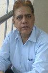 Shah Nawaz Qasim - Model in Delhi | www.dazzlerr.com