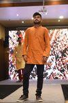 Aman Singh - Model in Kolkata | www.dazzlerr.com