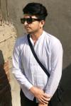 Husain Ali - Model in Jaipur   www.dazzlerr.com