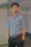 Aniket - Model in Agra | www.dazzlerr.com