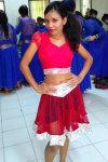 Dazzlerr - Prabha Adhikari Model Delhi