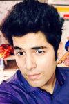 Dazzlerr - Sachin Gera Model Delhi