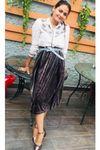 Divisha Mall - Model in  | www.dazzlerr.com
