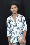 Savan Chavhan - Model in Kinwat   www.dazzlerr.com