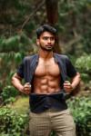 Sivaguru - Model in Coimbatore | www.dazzlerr.com