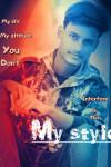 Raj Yadav - Model in    www.dazzlerr.com