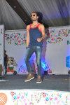 Dazzlerr - Piyush Model Delhi