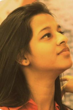 Dazzlerr - Madhulika Rawat Model Delhi