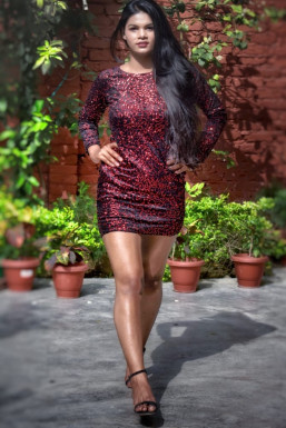Prerana Bhatnagar Model Delhi