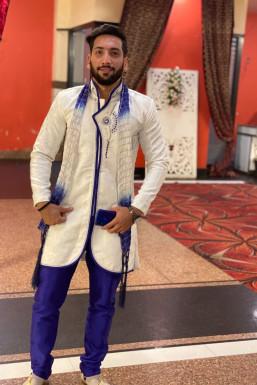 Shivam Chhabra - Actor in Ghaziabad | www.dazzlerr.com