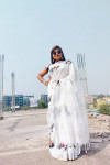 Susmita Chanda - Model in Kolkata | www.dazzlerr.com