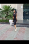 Pratima Singh - Model in Lucknow | www.dazzlerr.com