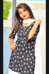 Riddhi Bijva - Model in Ahmedabad | www.dazzlerr.com
