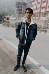 Arif - Model in Baddi | www.dazzlerr.com