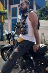 Varun Verma - Actor in Delhi | www.dazzlerr.com
