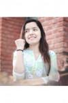 Shivani Nagar - Model in  | www.dazzlerr.com