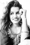 Miss Kaur - Model in  | www.dazzlerr.com