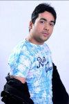 Dazzlerr - Addy Model Delhi
