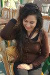 Dazzlerr - Deepali Suri Model Delhi