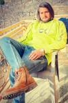 Amit Diwakar - Model in Dehradun | www.dazzlerr.com