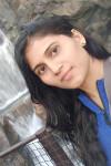 Kirti Gaikwad - Model in Pune | www.dazzlerr.com