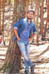 Sajith - Model in Tiruchirappalli | www.dazzlerr.com