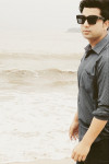 Manikant Singh Rajput  - Actor in  | www.dazzlerr.com