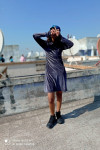 Princy - Model in  | www.dazzlerr.com