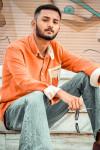 Aayan Sheikh - Model in  | www.dazzlerr.com