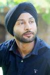 Jaspreet - Model in Delhi | www.dazzlerr.com