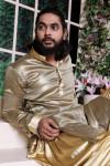 Salman Shaikh - Model in Mumbai   www.dazzlerr.com