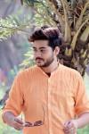 Charnjeet Singh - Model in Chandigarh   www.dazzlerr.com