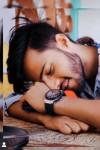 Samrat Singh Chouhan - Model in Bhopal   www.dazzlerr.com