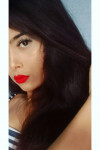 Harshali Dongre - Model in  | www.dazzlerr.com