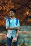 Hrithik Bhandari - Model in New Delhi | www.dazzlerr.com