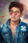 Akash Srivastava - Model in Varanasi | www.dazzlerr.com