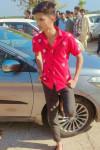Azam Khan - Model in  | www.dazzlerr.com