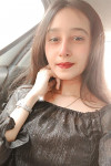 Shivani Sanjeevan Kale - Model in Mumbai   www.dazzlerr.com