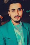Haider Hussain - Model in Bareilly | www.dazzlerr.com