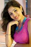 Dazzlerr - Aishwarya Bisen Model Delhi