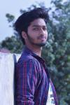 Utkarsh Singh - Model in Bulandshahr | www.dazzlerr.com