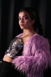 Nida Bawa - Model in Mumbai | www.dazzlerr.com