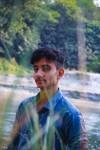 Mohd Sufiyan - Model in Kanpur | www.dazzlerr.com