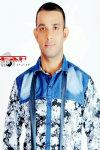 Dazzlerr - SURAJ GIRI Model Delhi