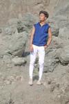 Anmol Soni - Model in Dewas | www.dazzlerr.com